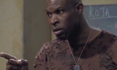 [Preview] Skeem Saam Latest Episode on Tuesday, 2 April 2019