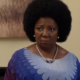 [Teaser] The Queen Mzansi Latest Episode: Tuesday, 9 April 2019