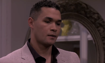 [Watch] 7de Laan Latest Episode Tuesday, 9 April 2019