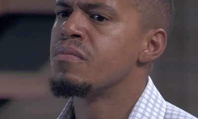 [Preview] Skeem Saam Latest Episode on Tuesday, 9 April 2019