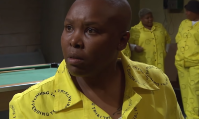 [Watch] Generations: The Legacy Latest Episode on Tuesday, 9 April 2019