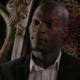 [Teaser] Isibaya Latest Episode
