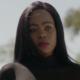 [Teaser] Isibaya Latest Episode: Friday, 12 April 2019