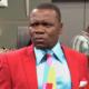 [Watch] Muvhango Latest Episode on Tuesday, 16 April 2019