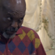 [Preview] Skeem Saam Latest Episode on Wednesday, 17 April 2019