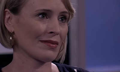 [Watch] Isidingo Latest Episode on Wednesday, 17 April 2019