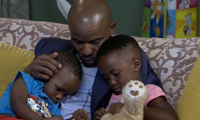 [Watch] Rhythm City Latest Episode on Wednesday, 17 April 2019