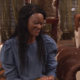 [Watch] Muvhango Latest Episode on Wednesday, 17 April 2019