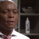 [Watch] Generations: The Legacy Latest Episode on Thursday, 18 April 2019