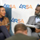 South Africa's communications minister: Digital inclusion 'imperative for Fourth Industrial Revolution'