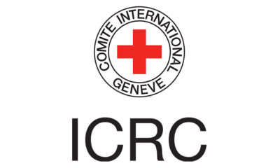 12 000 Ethiopians displaced due to ethnic violence get access to water from ICRC
