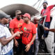 Malema: Vote current leaders out of power, instead of burning property