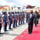 South Africa and Equatorial Guinea sign several bilateral cooperation agreements