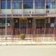 zeerust Ramotshere Moiloa Local Municipality