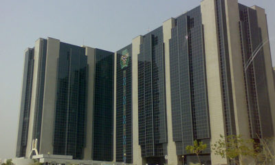 CBN warns of high interest rates and low power supply affecting economy