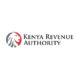 Kenya Revenue Authority (KRA) Customs and Border Control