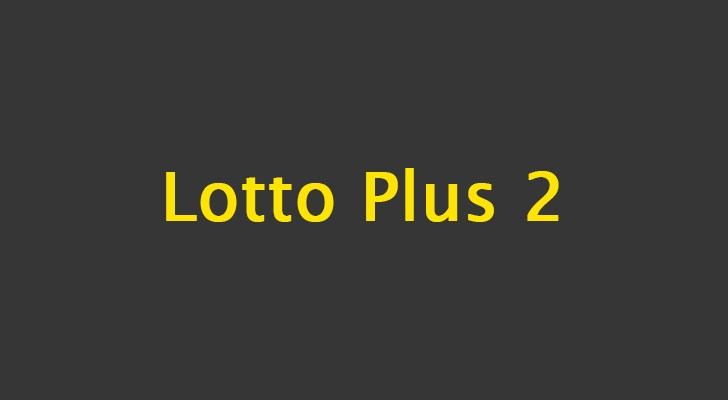 Lotto Plus 5
