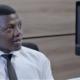 [Watch] Imbewu: The Seed Latest Episode