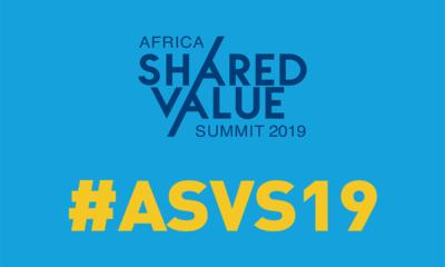Shared Value Summit