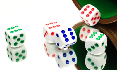 Kenya introduces gambling and betting regulations, including designated time periods