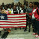 Ministry of Foreign Affairs, Republic of Liberia