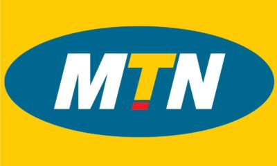 Pupayannis drags MTN Nigeria to court over alleged copyright infringements