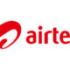 Nigerian investors expected to benefit from share sell by Airtel Africa