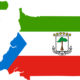 Number of Nigerians in Equatorial Guinea reduces by about 75 percent