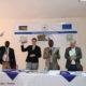 EU commits 260 million euros towards South Sudan's agricultural production