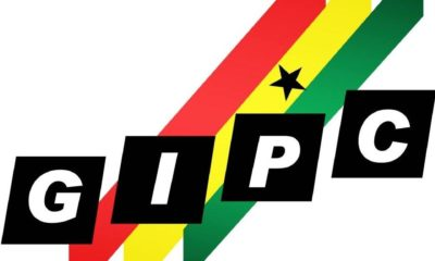 Ghana Investment Promotion Authority (GIPC)