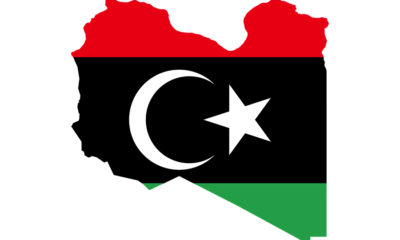 Libya head of GNA announces initiative to end ongoing crisis