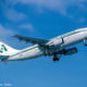 Nigeria begins verifying and paying ex-workers of Nigeria Airways Limited