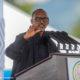 President Kagame receives UN Special Envoy to discuss Rwanda 's security development
