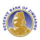 Zimbabwe Currency Policy; only recognises RTGS as legal tender