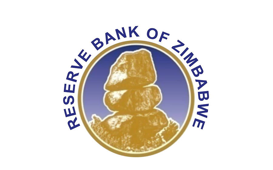 Zim Dollar returns: Zimbabwe bans US Dollar, Rand, Pula, Pound.Foreign Currencies