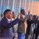 Zimbabwe hosts AU and UN Wildlife Economy Summit