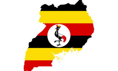 Uganda opens Qatar embassy to improve relations between the two nations