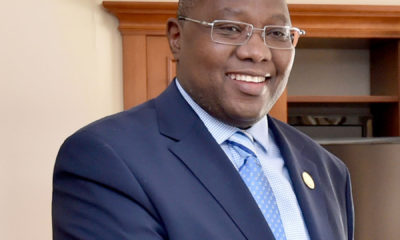 Kingdom of eSwatini houses 1 750 refugees