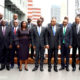 ECOWAS single currency, but proposed time frame and implementation questionable