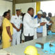Kenya commissions Bandari Maritime Academy to boost marine economic sector