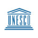 UNESCO urges Kenya to pause coal plant project