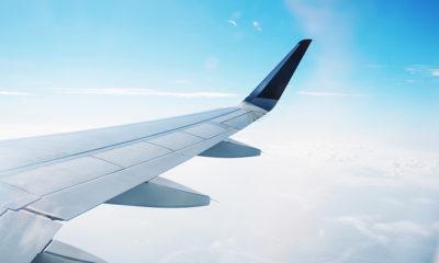 Liberia and Belgium enter into air transport agreement