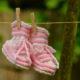 Sub-Saharan Africa accounts for majority of annual global stillbirths