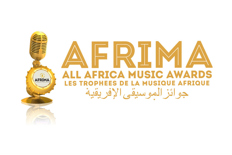 Lagos, Nigeria, prepares to host the sixth AFRIMA awards in November - Political Analysis South Africa