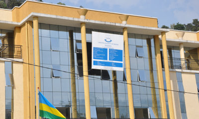 Christian University of Rwanda