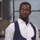 [Watch] Muvhango Latest Episode on Tuesday, 27 August 2019
