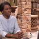 [Watch] Muvhango Latest Episode on Wednesday, 28 August 2019