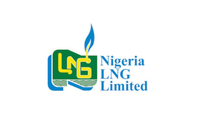 Nigerian gas company offers post-graduate scholarships to 12 scholars