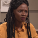 [Watch] Muvhango Latest Episode on Tuesday, 3 September 2019