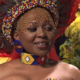 [Watch] Generations: The Legacy Latest Episode on Wednesday, 4 September 2019